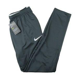 Nike Dri-FIT Training Pants Size Medium